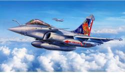Revell Dassault Rafale M 1/72 4892
