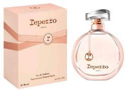 Repetto Repetto for Women EDT 80ml