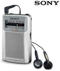 Sony SRF-S26