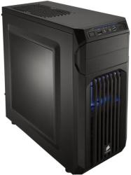 Corsair Carbide Series SPEC-01 (CC-9011050/6)
