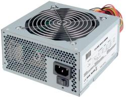 iBox Cube 450W ZIC450W12CMFA