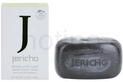 Jericho Body Care szappan pattanások ellen (Dead Sea Acne Soap) (125 g)