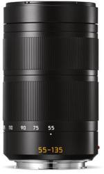 Leica Apo-Vario-Elmar-T 55-135mm f/3.5-4.5 Asp