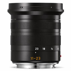 Leica Super-Vario-Elmar-T 11-23mm f/3.5-4.5 Asp