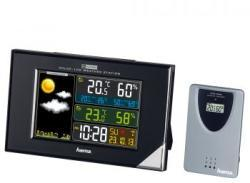 Hama EWS-1300