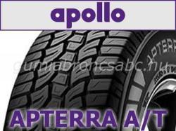 Apollo Apterra A/T 265/70 R17 115S