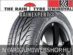 Uniroyal RainExpert 3 XL 235/65 R17 108V