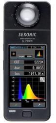 Sekonic C700R