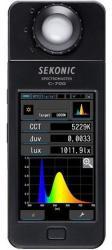 Sekonic C700