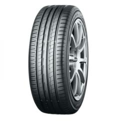 Yokohama BluEarth AE-50 205/60 R16 92H