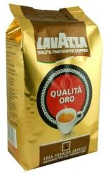 LAVAZZA Qualita Oro Boabe 1kg