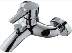 SAPHO ROXY Kádtöltő csaptelep zuhany nélkül (1111-10)