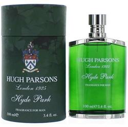 Hugh Parsons Hyde Park EDP 100ml