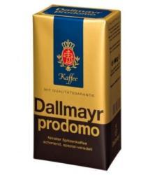 Dallmayr Prodomo Macinata 500g