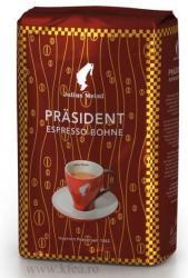 Julius Meinl Grande Espresso Prasident Boabe 500g