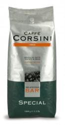 Caffé Corsini Special Bar Boabe 1kg