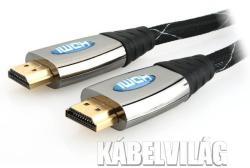 Gembird CCP-HDMI4-15