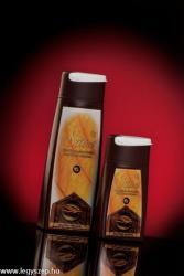 Sába Férfi intim folyékony szappan (200 ml)