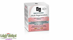 AA Age Technology Multi Regeneration 40+ nappali arckrém 50ml