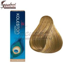 Wella Koleston Perfect Hajfesték 8/00 60ml