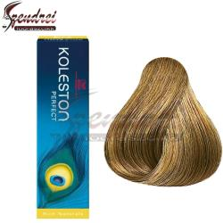 Wella Koleston Perfect Hajfesték 88/0 60ml