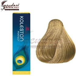 Wella Koleston Perfect Hajfesték 8/38 60ml