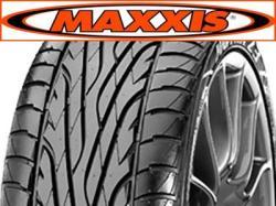 Maxxis Victra MA-Z3 XL 205/55 R16 94W