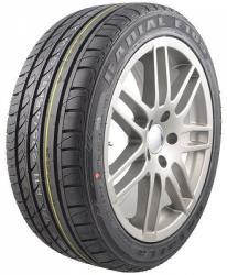 Rotalla F105 XL 245/40 R17 95W