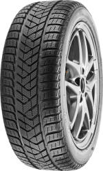 Pirelli Winter SottoZero 3 Seal 215/60 R16 95H