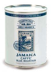 Caffé Corsini Jamaica Blue Mountain Boabe 1.5kg
