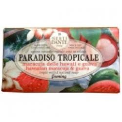 Nesti Dante Paradiso Tropicale Maracuja-Guava szappan (250 g)