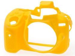 EasyCover Nikon D5300