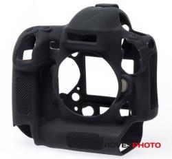 EasyCover Nikon D4s