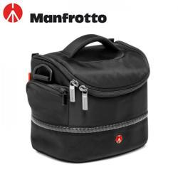 Manfrotto Advanced V (MB MA-SB-5)