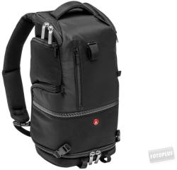 Manfrotto Advanced Tri S (MB MA-BP-TS)