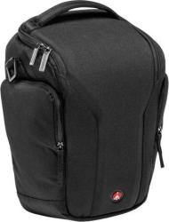 Manfrotto Holster Plus 50 (MB MP-H-50)