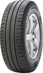 Pirelli Carrier XL 195/65 R15 95T
