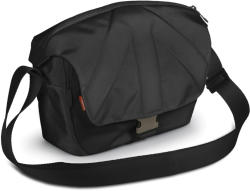 Manfrotto Unica I Messenger (MB SM390-1)