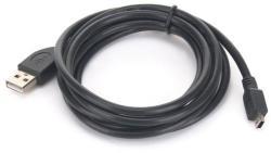 Gembird CCP-USB2-AM5P-6