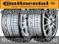 Continental ContiForceContact XL 235/40 R18 95Y