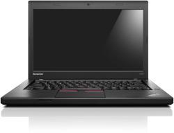 Lenovo ThinkPad L450 20DT000WXS