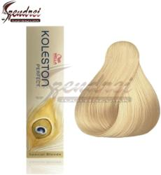 Wella Koleston Perfect Special Blond 12/89 60ml