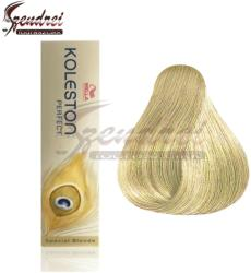 Wella Koleston Perfect Special Blond 12/0 60ml