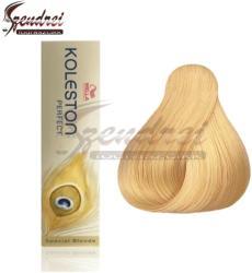 Wella Koleston Perfect Special Blond 12/03 60ml