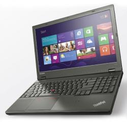Lenovo ThinkPad T540p 20BE00B3BM (MTM20BE00B3)