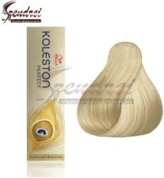 Wella Koleston Perfect Special Blond 12/11 60ml