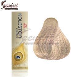 Wella Koleston Perfect Special Blond 12/61 60ml
