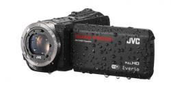 JVC Everio GZ-R315