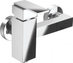 SAPHO Mastermax zuhany csaptelep (8784)