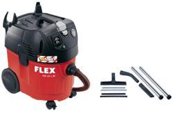 Flex VCE 35 L AC (414905)